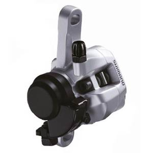 Shimano BR-R317 Mechanical Disc Caliper