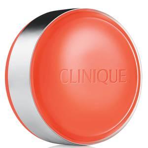 Clinique Sweet Pots 7ml