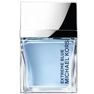 Michael Kors Extreme Blue Eau De Toilette (40ml)