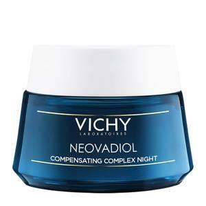 VICHY Neovadiol Compensating Complex Night 50ml