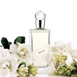 Parfum PetalesChantecaille - 75 ml