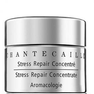 Chantecaille Stress Repair Concentré - 15ml