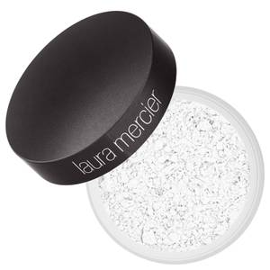 Laura Mercier Invisible Loose Setting Powder 11.3g