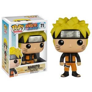 Naruto Funko Pop! Vinyl