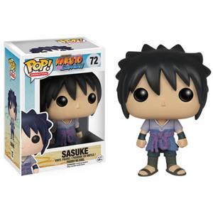 Naruto Sasuke Funko Pop! Vinyl