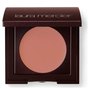 Laura Mercier Crème Cheek Colour Blush 2.3g (Various Shades)
