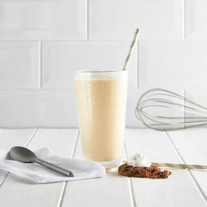 Batido de Cookies and Cream (7 unidades)