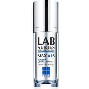 Lab Series Skincare for Men Max LS Power V Lifting Serum (30 ml)