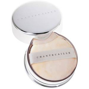 Corrector Loose Powder de Chantecaille