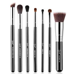 Sigma Best of Sigma Brush Set (Worth £100.46)