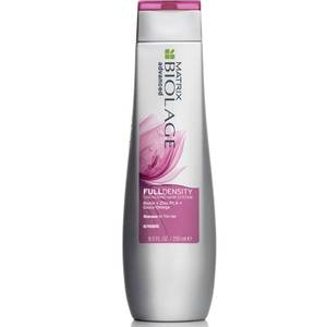 Champú Densificante Matrix Biolage Full Density (250ml)