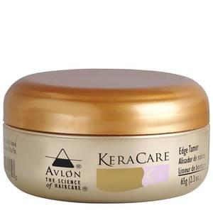 KeraCare Edge Tamer 修護造型頭髮乳 65g