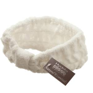 Hydrea London Bamboo Elasticated Headband (supermjukt)