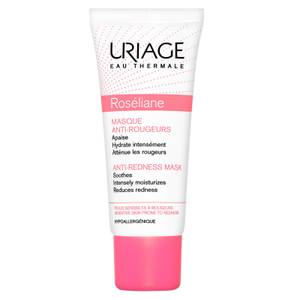 Uriage Roséliane Anti-Redness Mask 40ml