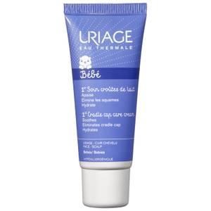 Uriage Cradle Cap Serum Cream 40ml