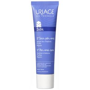 Uriage Soin Peri-Oral Crema anti-irritazione (30 ml)