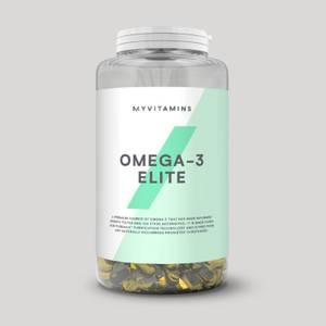 Myvitamins Super Omega 3 Elite