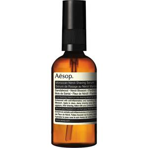 Aesop Moroccan Neroli Shaving Serum 100ml
