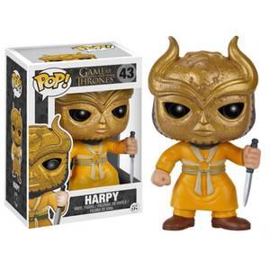 Game of Thrones Harpy Funko Pop! Vinyl