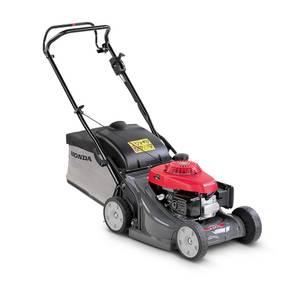 HRX426 PD 42cm Petrol Lawn Mower