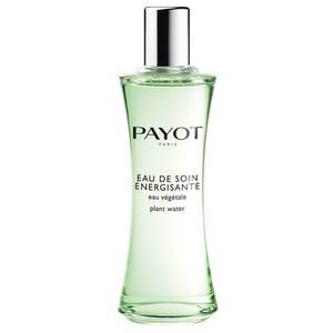 PAYOT Botanical Treatment Water 100ml
