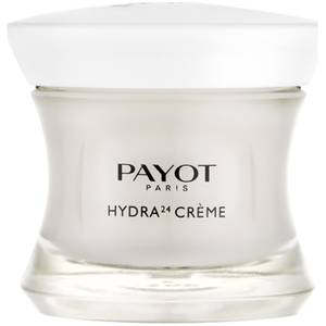 PAYOT HYDRA 24+ Gel-Creme Sorbet Plumpling Moisturing Care krem nawilżający
