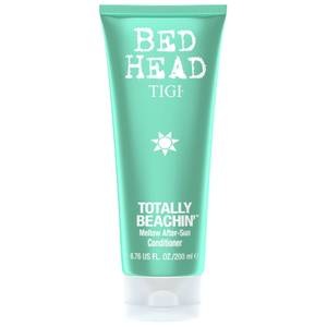 TIGI Bed Head Totally Beachin Mellow After-Sun Conditioner 200ml