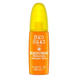 Spray Desenredante Hidratante Beach Freak de TIGI Bed Head (100 ml)