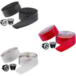 Prologo (プロロゴ) Microtouch ハンドルバー テープ