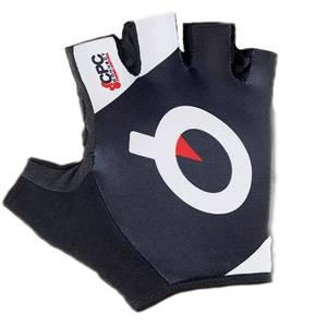 Prologo CPC Short Finger Gloves