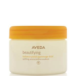 Exfoliante Aveda Beautifying Radiance Polish