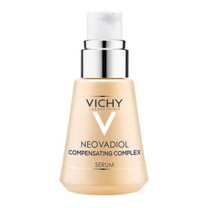 VICHY Neovadiol Compensating Complex Concentrate 30ml