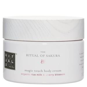 Rituals The Ritual of Sakura Body-Creme  (220 ml)