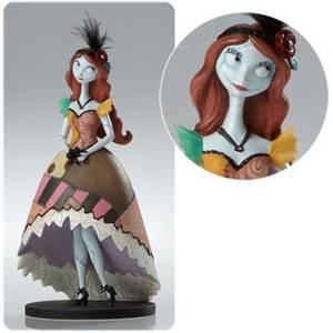 Disney Showcase The Nightmare Before Christmas Sally Statue