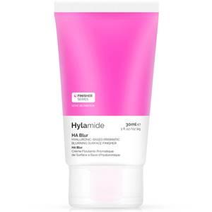 Hylamide HA Blur Face Serum 30ml