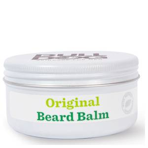 Bulldog Original Beard Balm 75 ml
