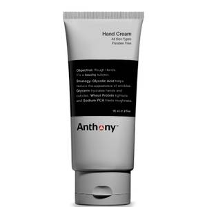 Anthony Hand Cream 90ml