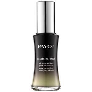 PAYOT Elixir Refiner serum do twarzy 30 ml