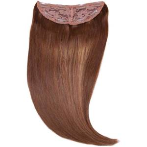 "Beauty Works Jen Atkin Hair Enhancer 18"" - Bel-Air JA2"