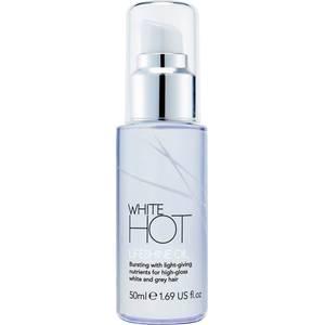 White Hot Lifeshine Oil 50ml