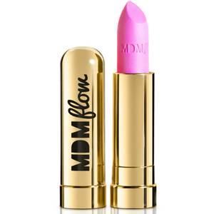 MDMflow Semi Matte Lipstick 3.8g (Various Shades)