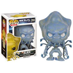 Independence Day Alien Limited Edition Funko Pop! Vinyl