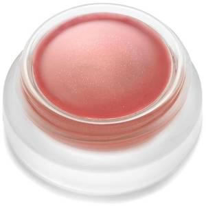 RMS Beauty Lip Shine (Various Shades)
