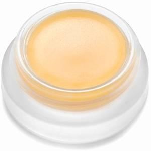 RMS Beauty Lip and Skin Balm - Simply Vanilla