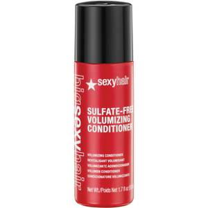 Sexy Hair Big Volumising Conditioner 50ml
