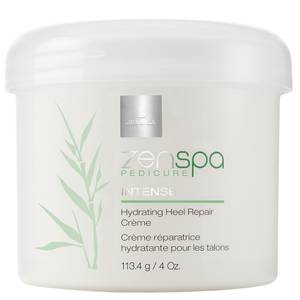 Jessica ZenSpa Intense Heel Repair Cream 113g