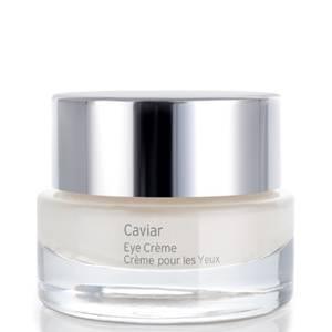 Kerstin Florian Caviar Eye Creme