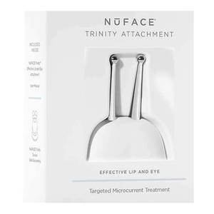 NuFACE Trinity ELE Attachment