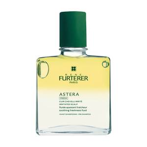 René Furterer Astera Fresh Soothing Freshness Concentrate