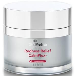 SkinMedica Redness Relief CalmPlex (1.6oz)